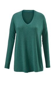 CAbi T Shirt Teal