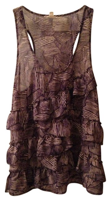 Preload https://item4.tradesy.com/images/bp-clothing-purple-night-out-top-size-12-l-199623-0-0.jpg?width=400&height=650