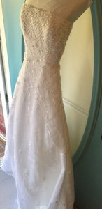 Michelangelo Michaelangelo Wedding Dress Wedding Dress