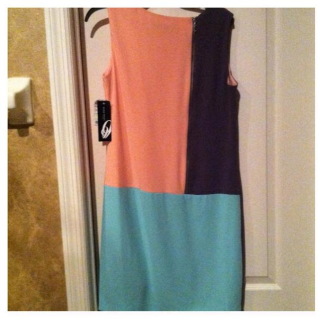 Nine West short dress on Tradesy