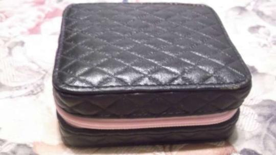 Victoria's Secret Victoria's Secret small box/cosmetic case,perfume case.