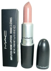 MAC Cosmetics BLANKETY Amplified Creme Lipstick A61