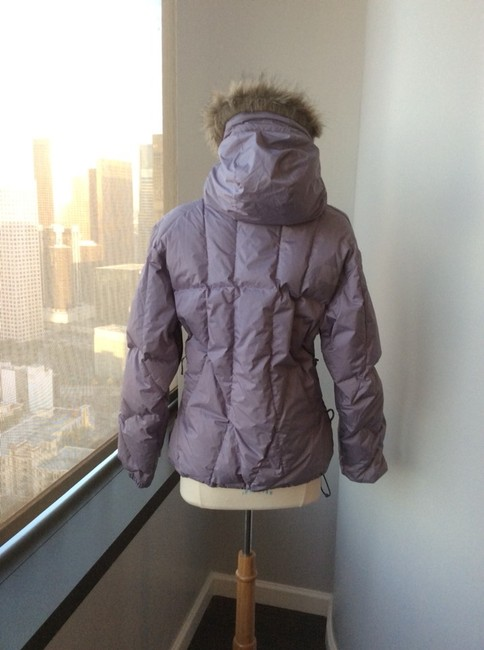 Ride snowboards Jacket