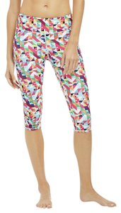 Fabletics Cropped Salar Legging
