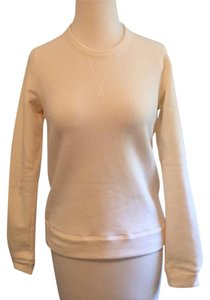 Lululemon keep it cozy crew pullover