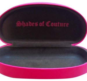 Juicy Couture Cute And Stylish Sunglass Holder