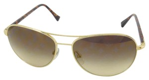 Louis Vuitton Conspire Sunglasses