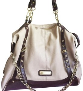 Steve Madden Like New Spacious Shoulder Bag