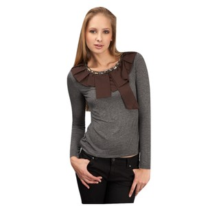 2b. RYCH Shirt Top