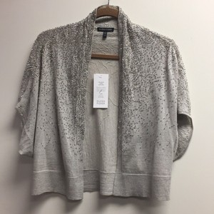 Eileen Fisher Top Pearl