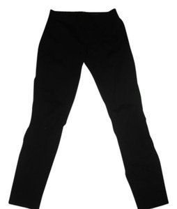 J.Crew Black Leggings