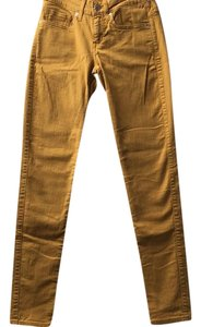 Levi's Made & Crafted Empire Skinny Jeans