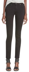 AG Adriano Goldschmied Anthropologie Cords Skinny Jeans
