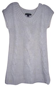 Forever 21 Sweater Tunic