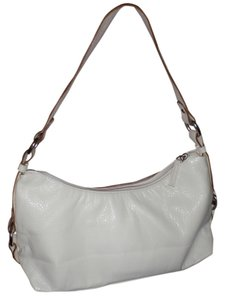H&M H & M Shoulder Hobo Bag