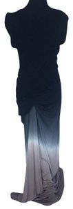 Ombre Maxi Dress by Young Fabulous & Broke