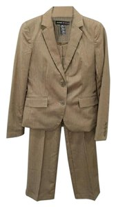 New York & Company New York & Company Pant Suit