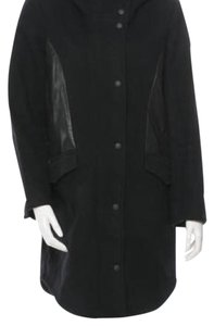 Rag & Bone Pea Coat