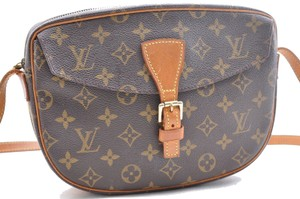 Louis Vuitton Celine Balmain Shoulder Bag
