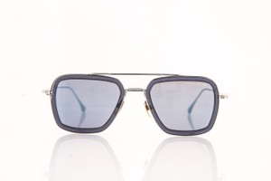 Dita Eyewear * Dita Flight 006 Sunglasses