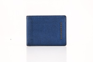 Burberry * Burberry Landon Wallet