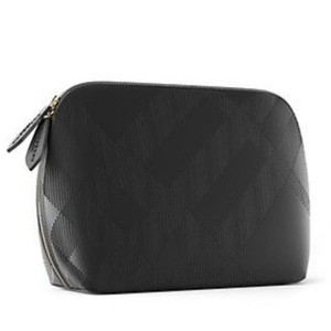 Burberry Burberry Beauty Cosmetic Bag