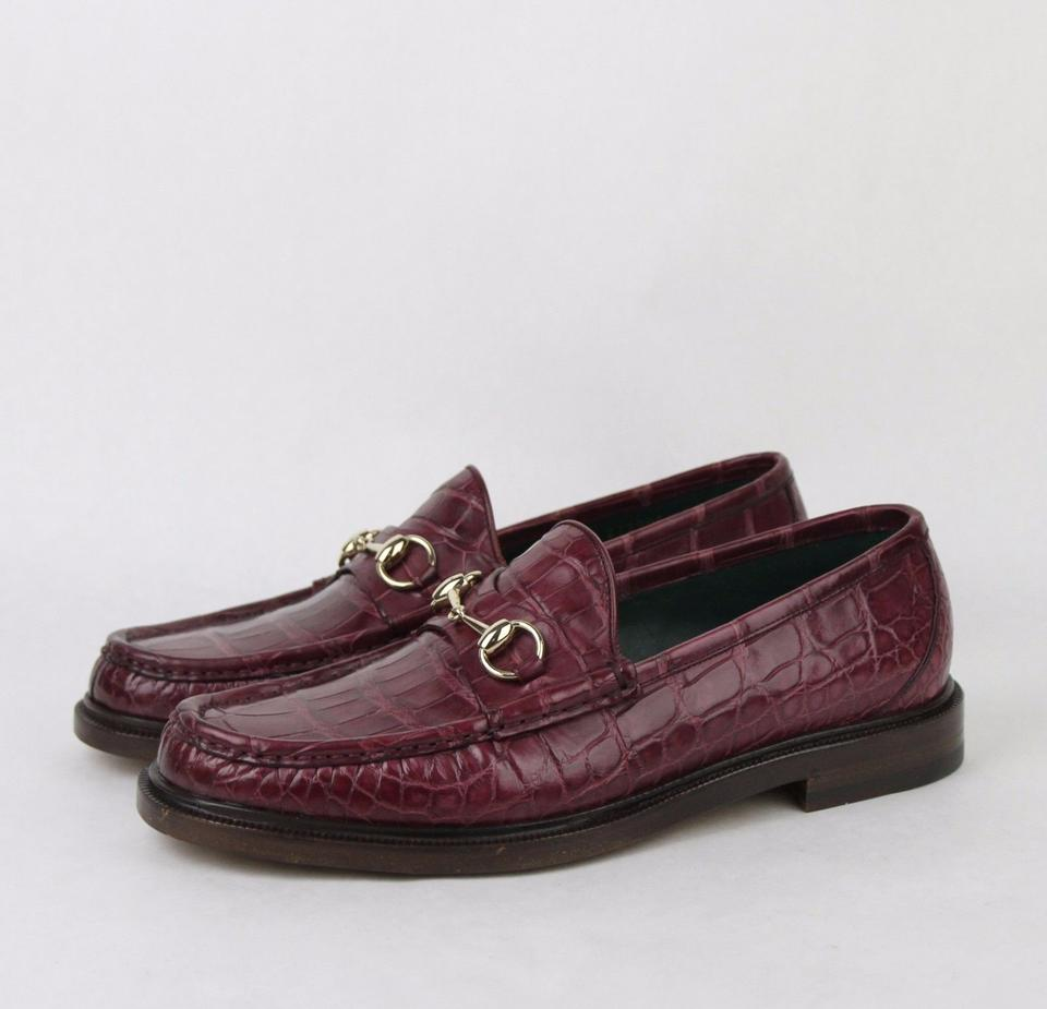 5bac767ebe8 Gucci Cherry Men s
