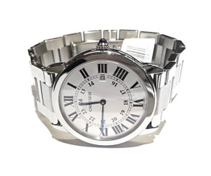 Cartier Cartier Ronde Solo W6701005 Watch