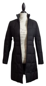 Ann Taylor Quilted Coat