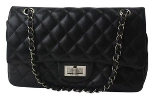 Chanel Flap Reissue Shoulder Bag