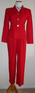 Dana Max Lois Snyder Dani Max Lois Snyder pants suit. Size:6Petite. Great condition