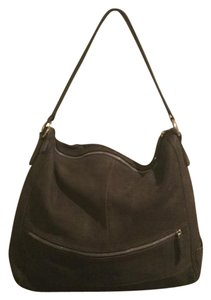 Printemps Hobo Bag