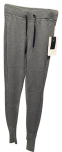 Lululemon Sweet savasana sweater pant