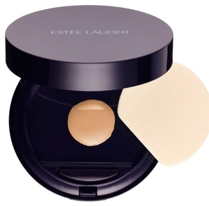Este Lauder New Este Lauder Double Wear Makeup To Go Liquid COMPACT - 2W2 RATTAN