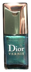 Dior Dior Vernis- couture color, gel shine, long wear lacquer
