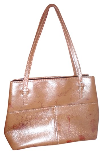 Kate Spade Hand Shoulder Clutches Tote in brown