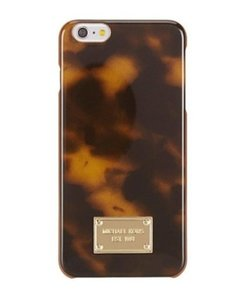 Michael Kors Michael Kors Iphone 6/6s Plus Case
