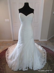 Sophia Tolli Talisa Wedding Dress