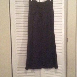 Old Navy Maxi Skirt