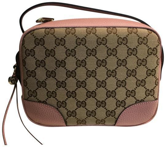 Preload https://img-static.tradesy.com/item/19971954/gucci-cross-body-bag-0-1-540-540.jpg