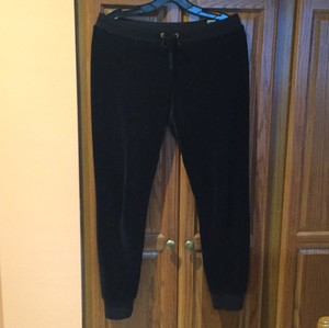 Juicy Couture Cargo Jeans