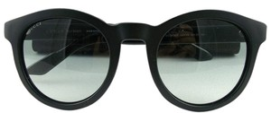 Gucci Sunglasses GG 3653/S KHXVK GG3653 S KHXVK Italy 51mm MMM Men
