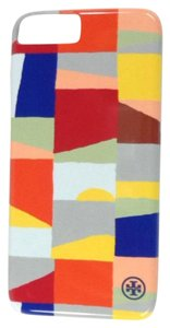 Tory Burch Tory Burch ColorScape Hardshell Phone Case for Iphone 6