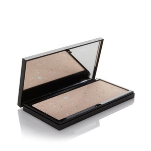 Other READY TO WEAR NEW YORK COUTURE FINISH POWDER