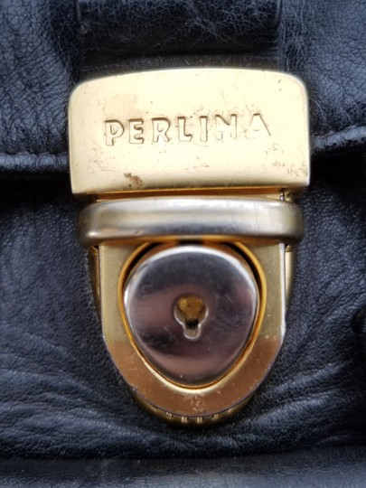 Perlina Backpack