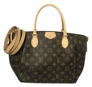 Louis Vuitton Alma Neverfull Speedy Artsy Shoulder Bag