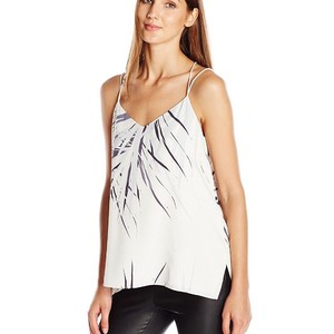Halston Top multi