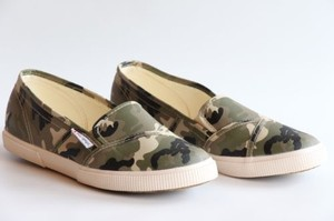 Superga 2210 Fancotw Fashion Sneaker Camoflage 39 Multi-Color Athletic
