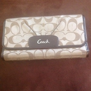 Coach Coach Madison Collection
