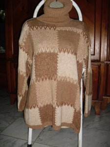 Albert Nipon Sweater